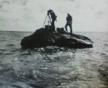 190105-2-006.jpeg