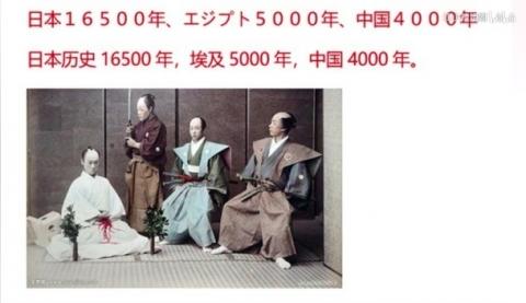 190209-1-001.jpg