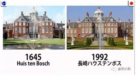 190216-1-029.jpg