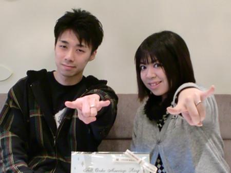 富松様、石川様顔写真