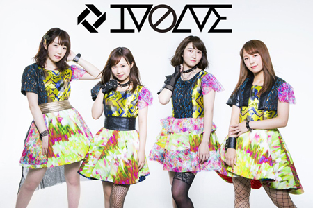 IVOLVE_s.jpg