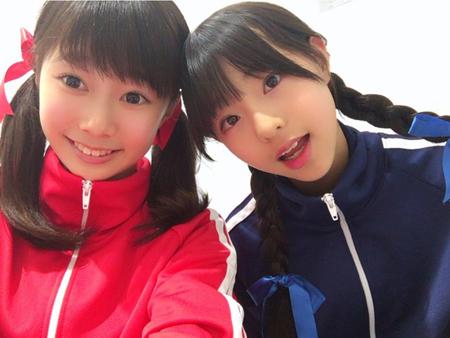 kimi_tona_s.jpg