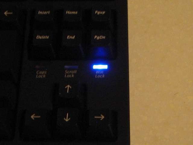 ダーマポイント タクティカルキーボード テンキーレスタイプ ゲーミングキーボード DRTCKB91UP2 購入
