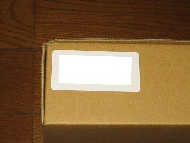 Amazon.co.jp 限定 Seagate 2T ハードディスク ST2000DM001/EWN メーカー保証2年+1年延長保証付き シリアル番号