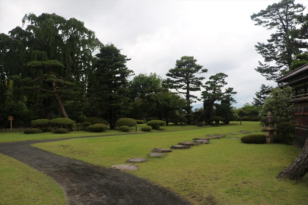 高台庭園_1