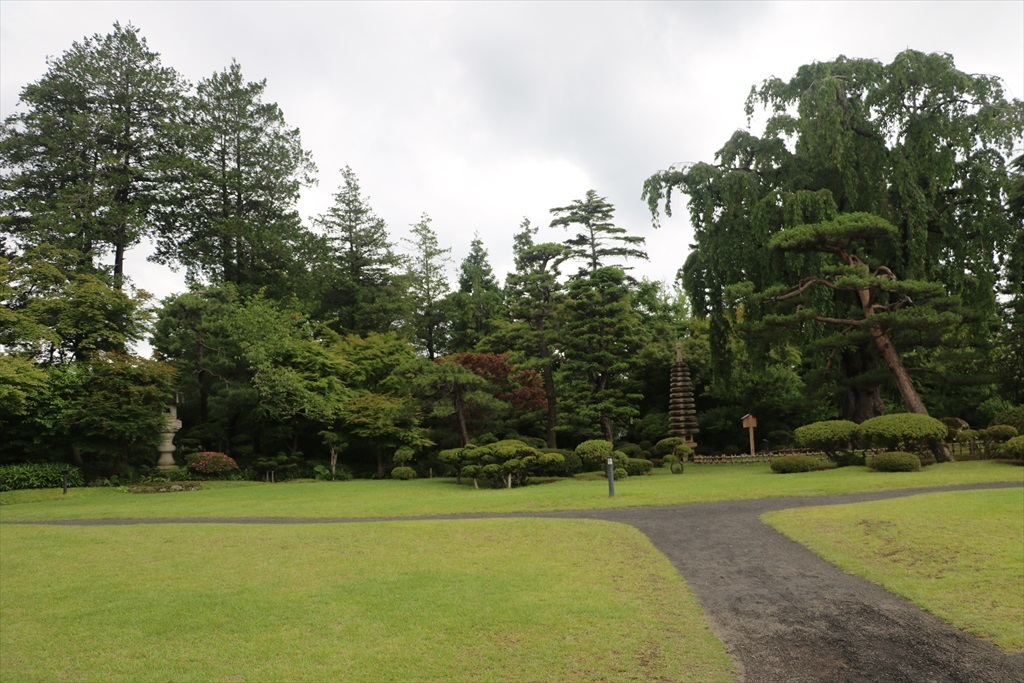 高台庭園_2