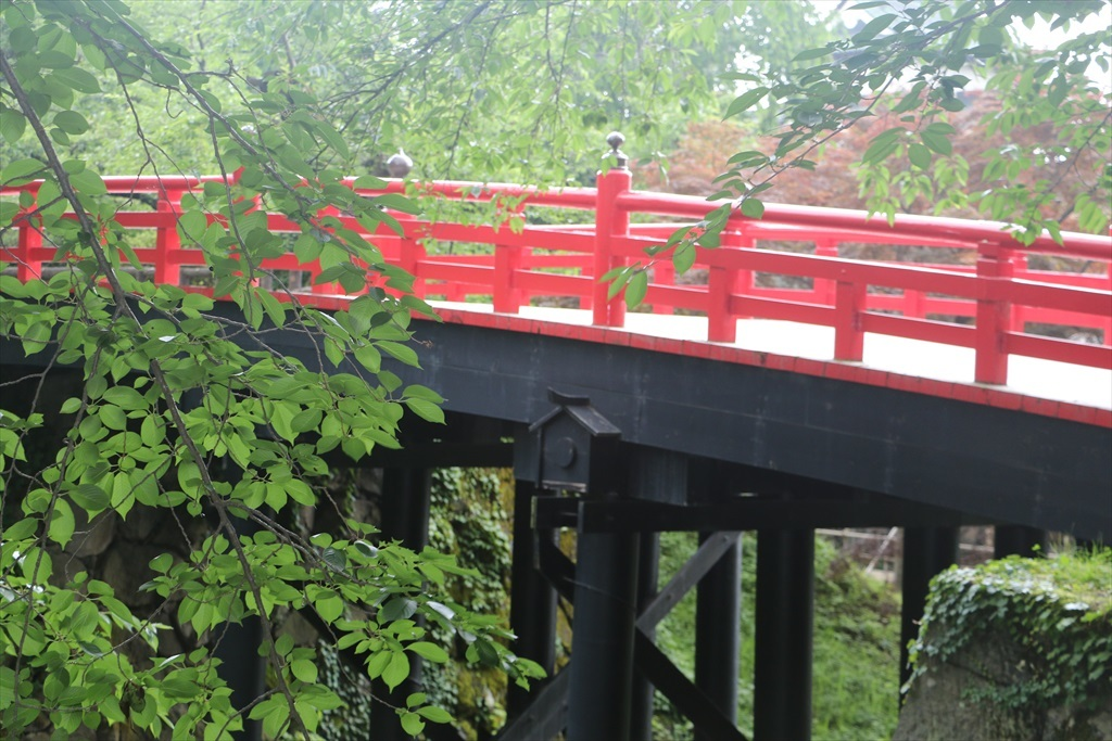 下乗橋の様子_2