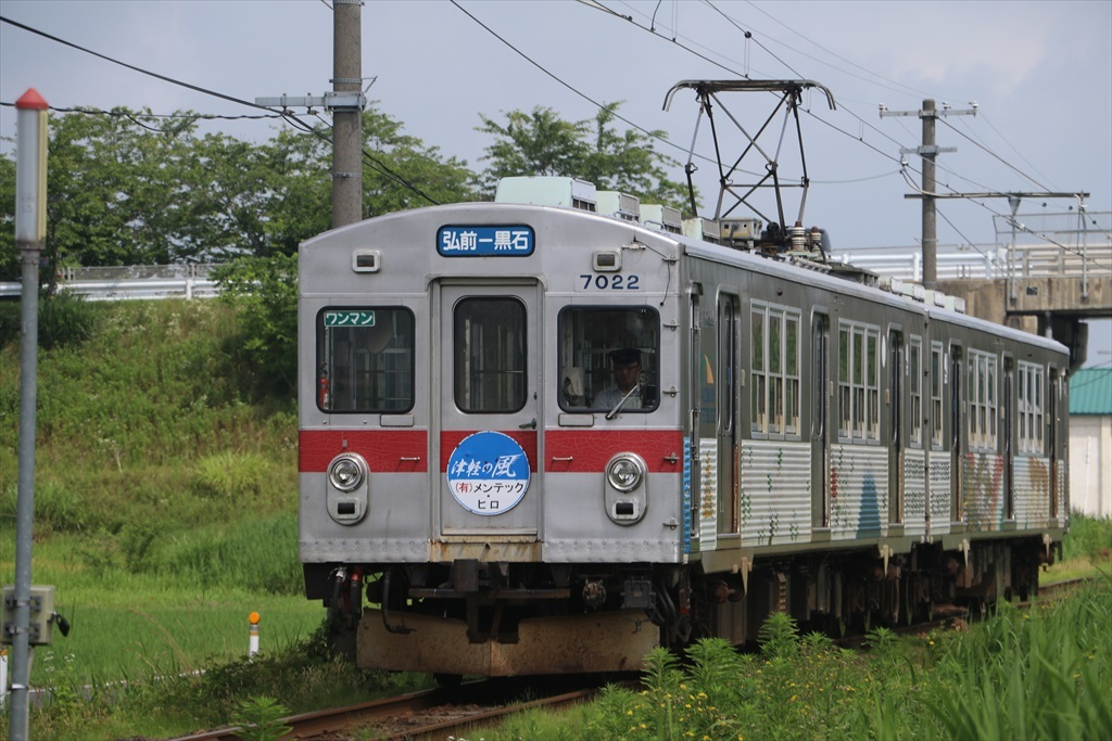 上りの電車_3