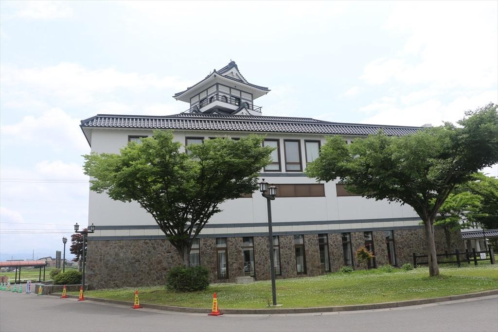 村役場の建物_5