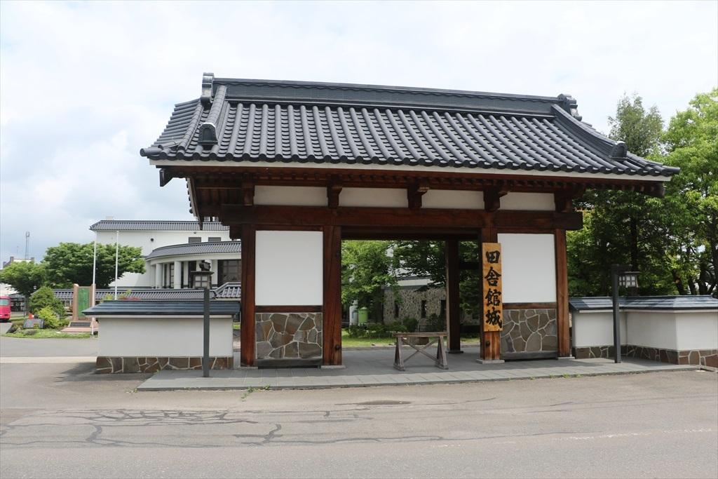 村役場の建物_3