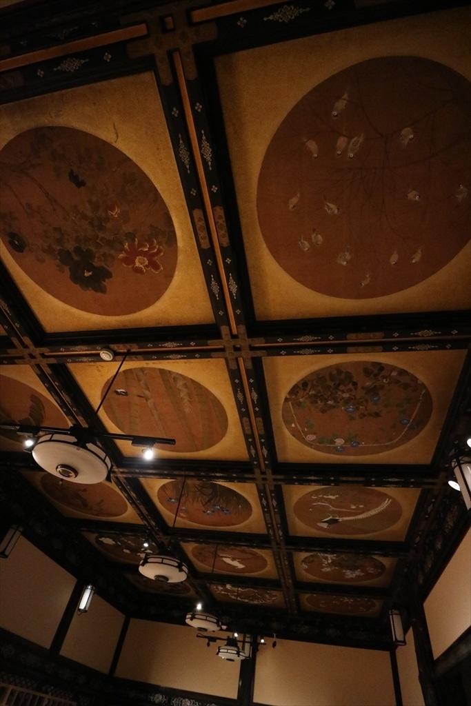 天井はこんなふう_2