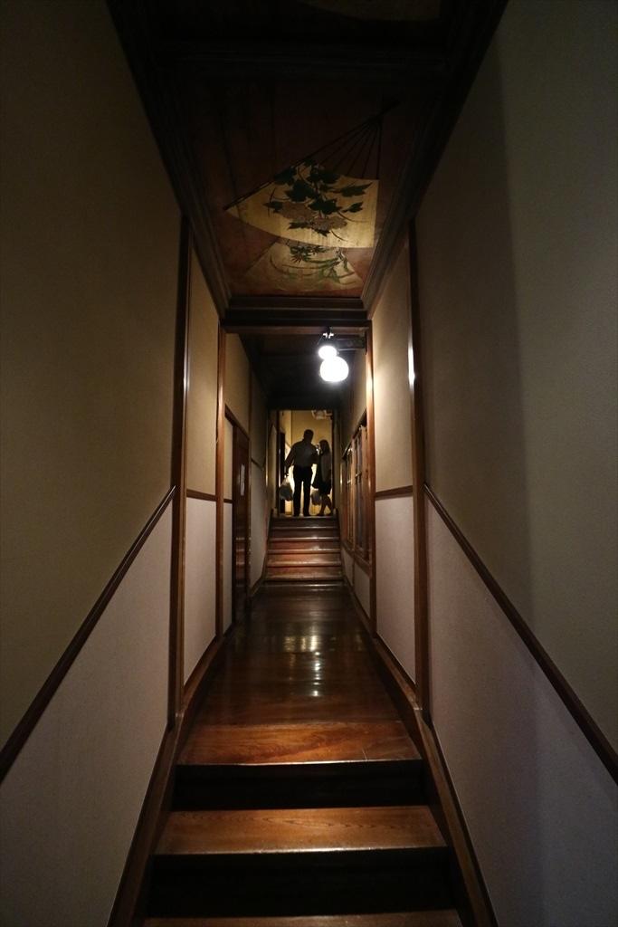 百段階段の原点の階段_4