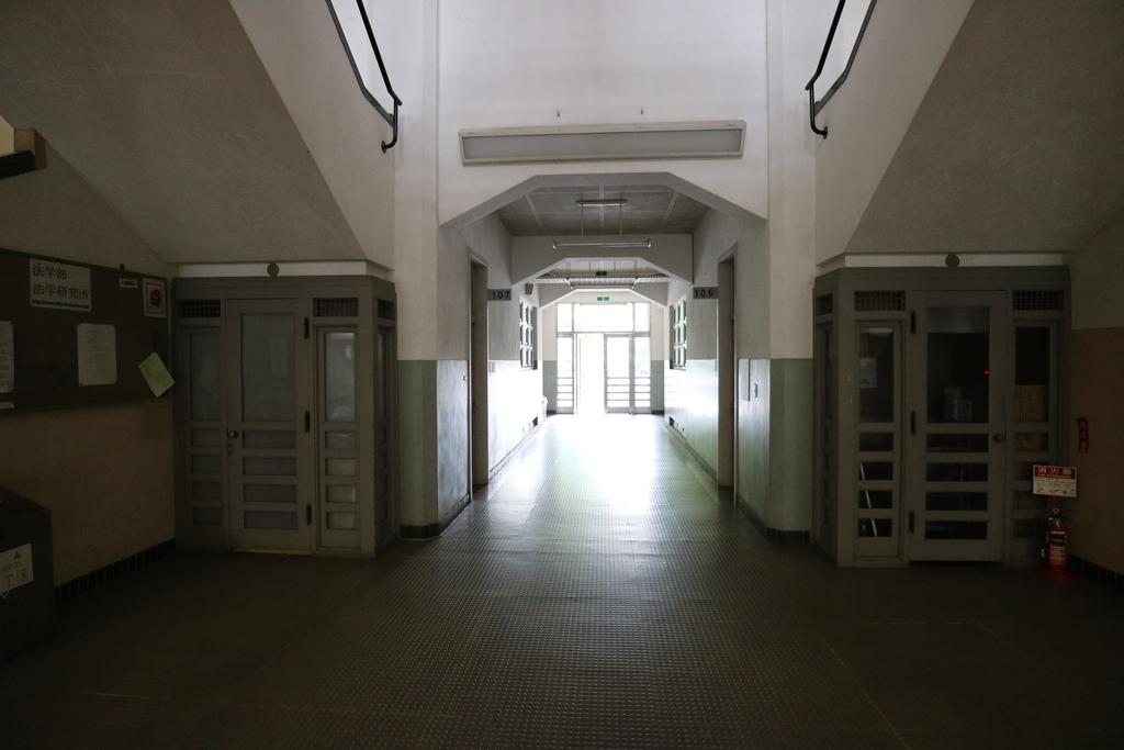 昔からあった建物(4)_3