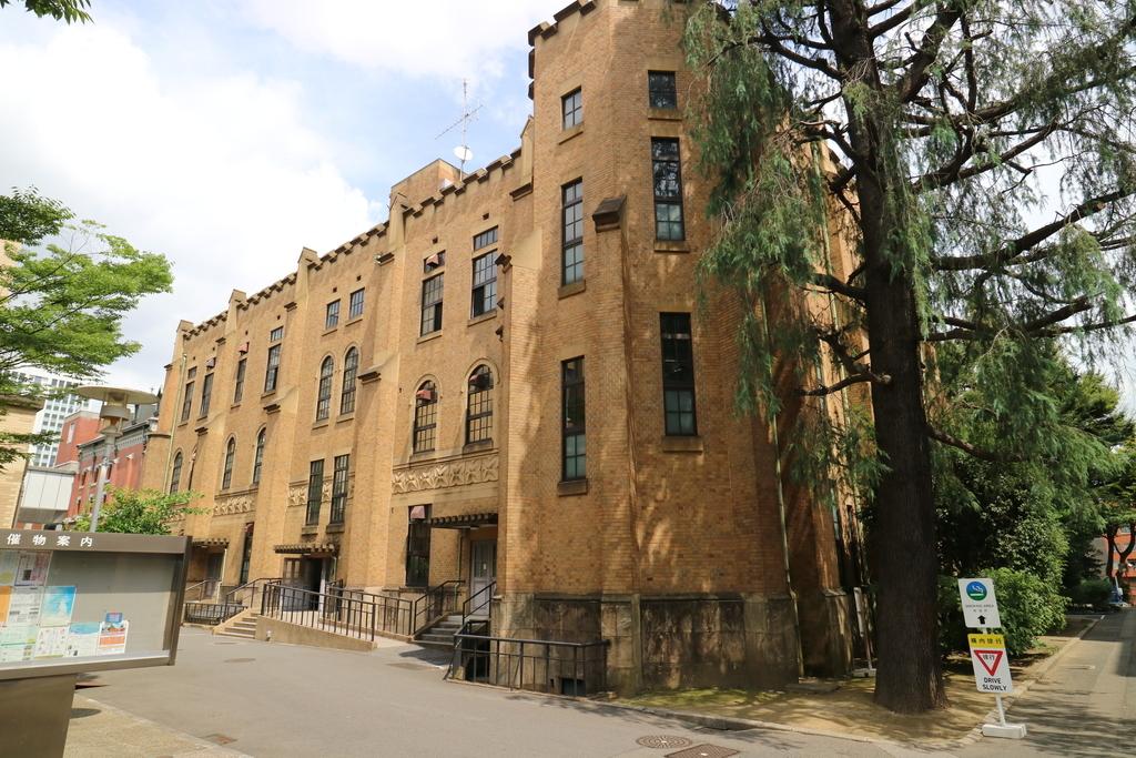 昔からあった建物(3)_2