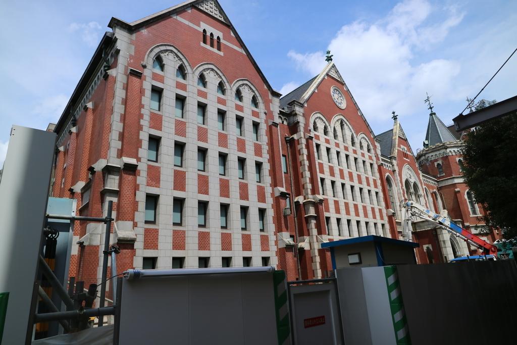 昔からあった建物(1)_2