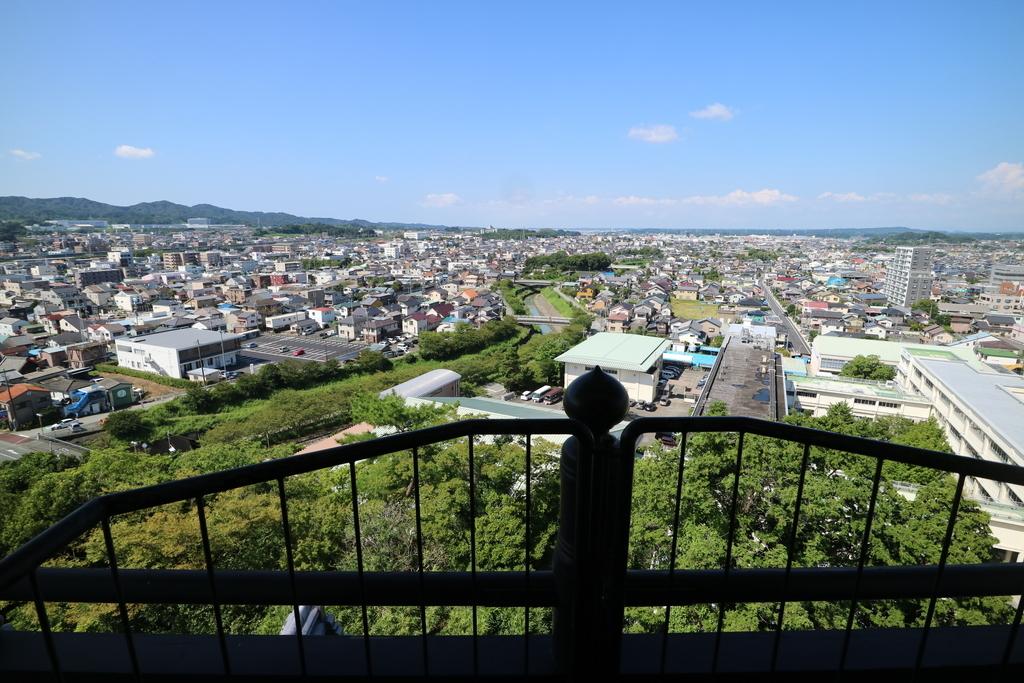 3層目からの眺望_2