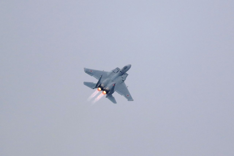 e1ジェット1A9A9481s