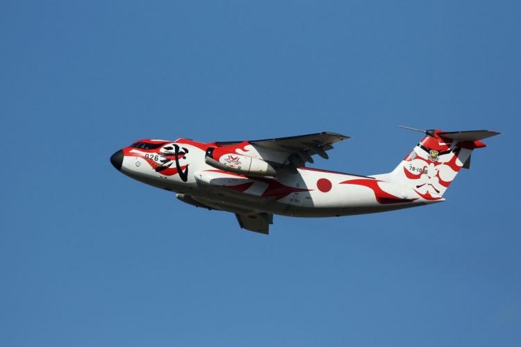 g3飛行機1A9A1138s
