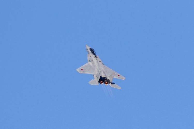 g5飛行機1A9A0292s