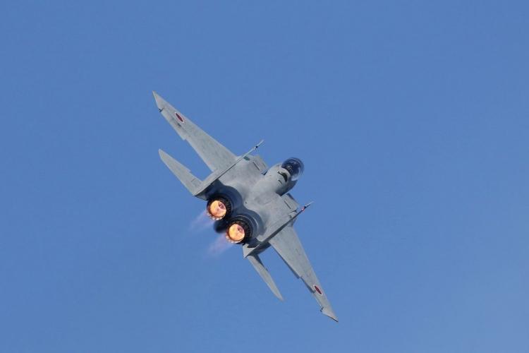 l1飛行機1A9A2314s