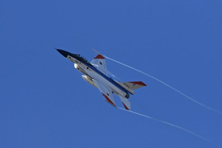 l2飛行機1A9A2793s