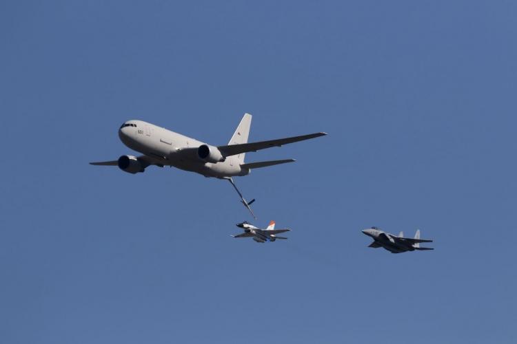 l4飛行機1A9A3210s