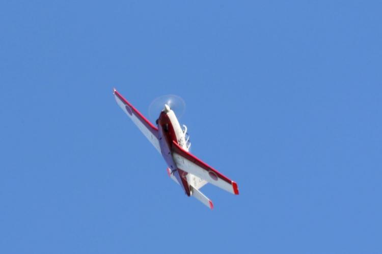 l5飛行機1A9A2436s