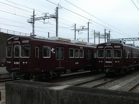 hk-katsura53.jpg