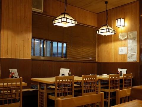 bankasanshu10.jpg