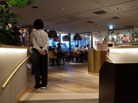 daishokudoniku03.jpg