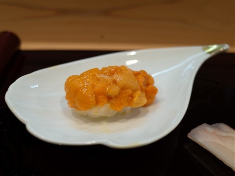 hazukisukeroku11.jpg