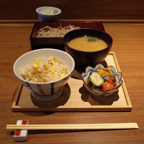 lunchsanadasix05.jpg