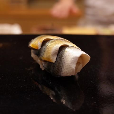 natsusugita03.jpg