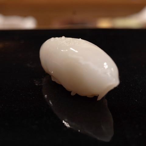 natsusugita04.jpg