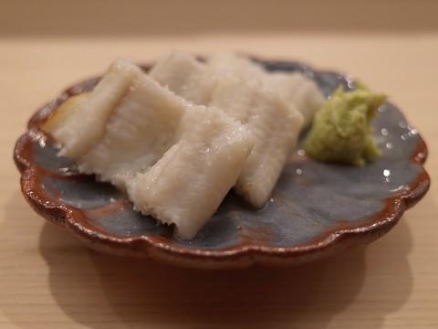 natsusugita21.jpg