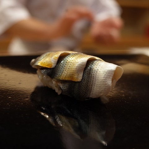 natsusugita33.jpg