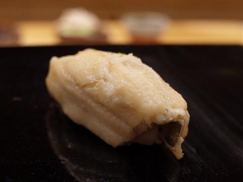 natsusugita43.jpg