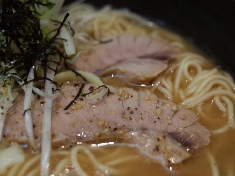 yujiramen08.jpg