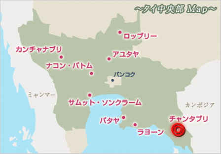 map01[1]