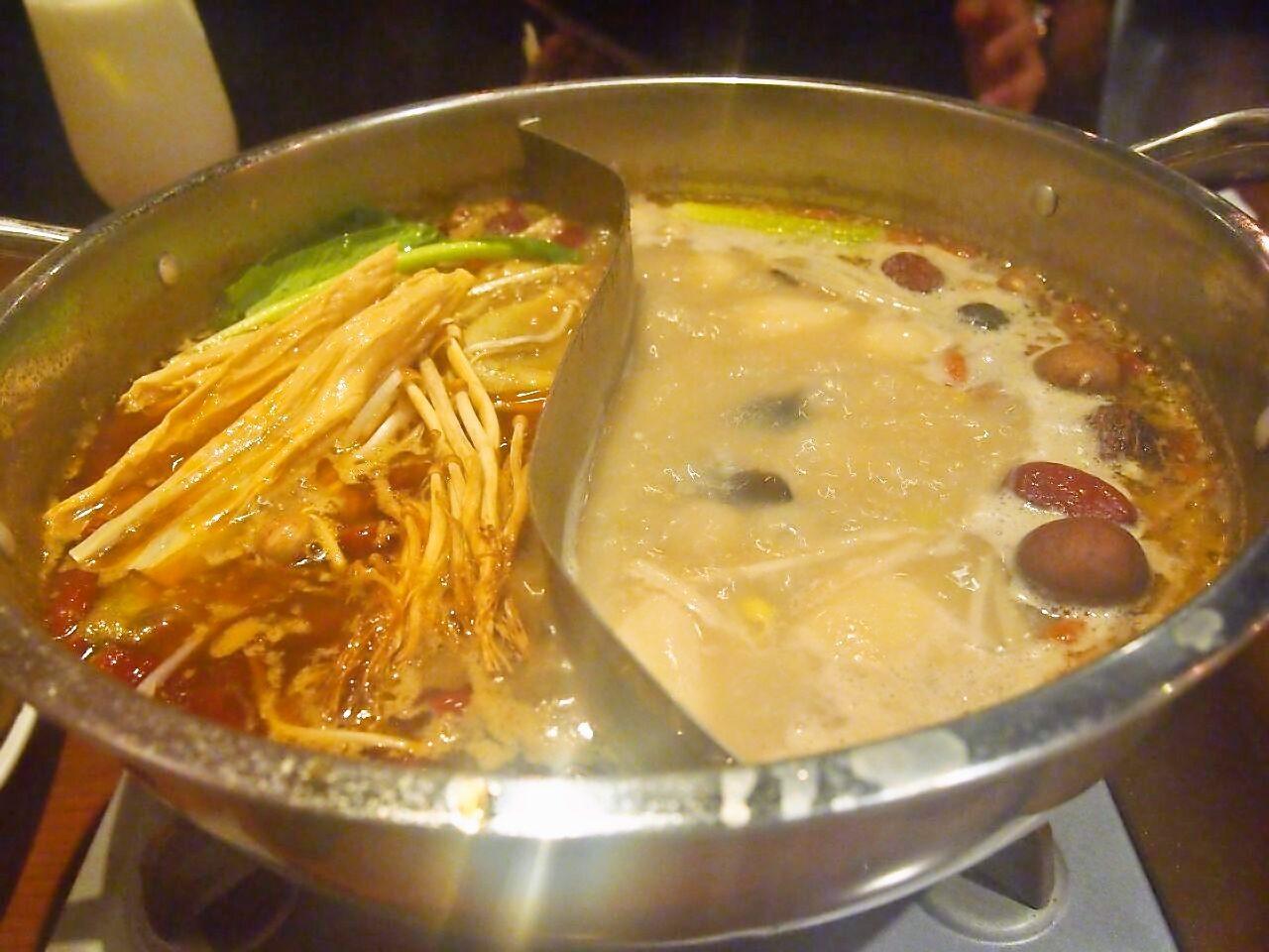 s-foodpic7833332.jpg
