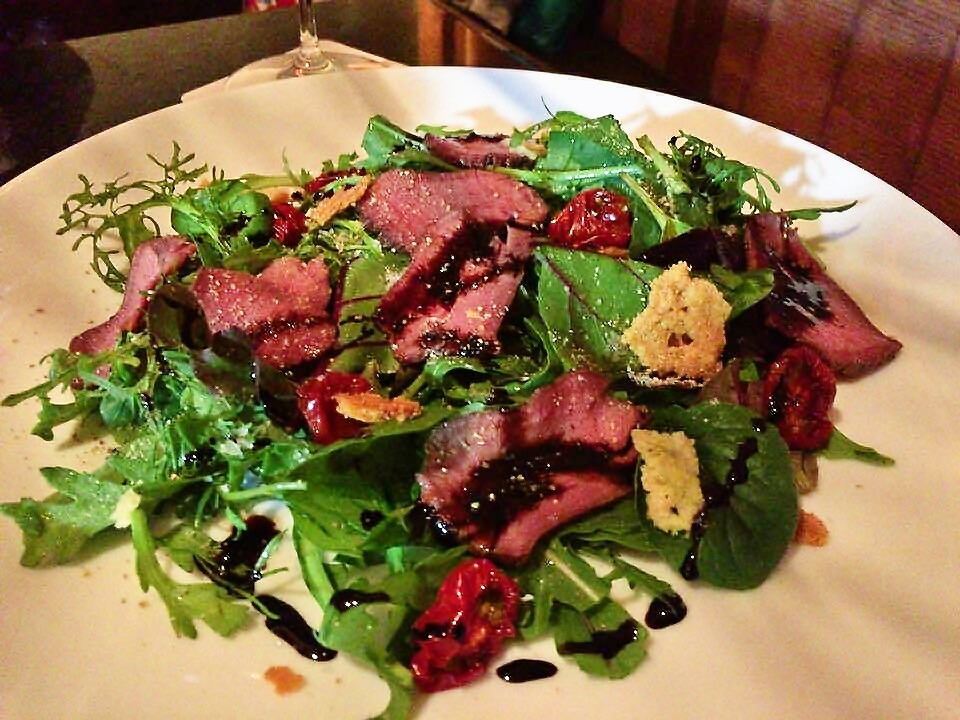 s-foodpic7867200.jpg