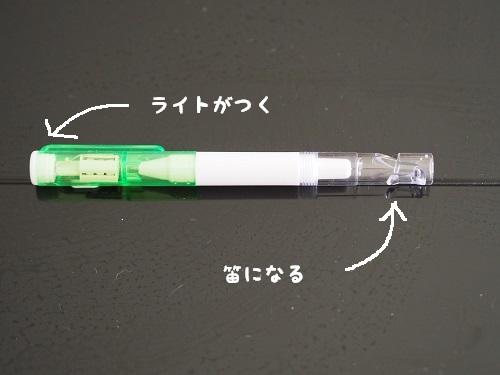 P8280003.jpg