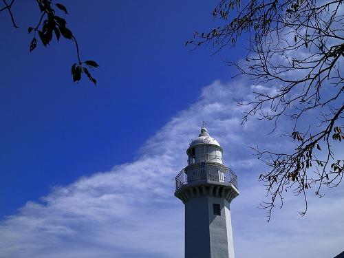 三浦半島一周ポタリング!ローディーにおすすめの城ケ島『しぶき亭』