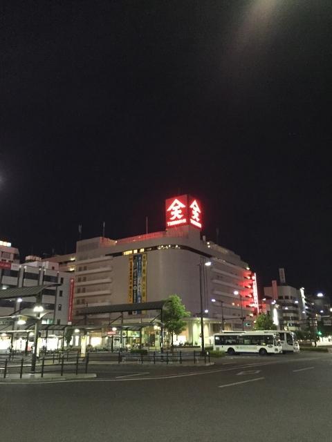 福山 (7) (480x640)