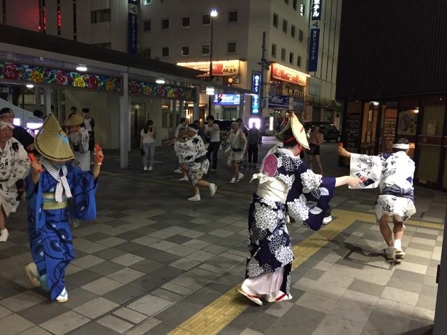 福山 (14) (640x480)