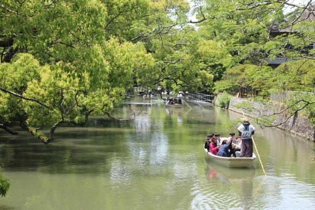 柳川 (1) (640x427)