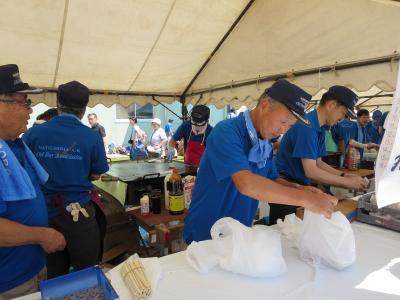 松島航空祭2017