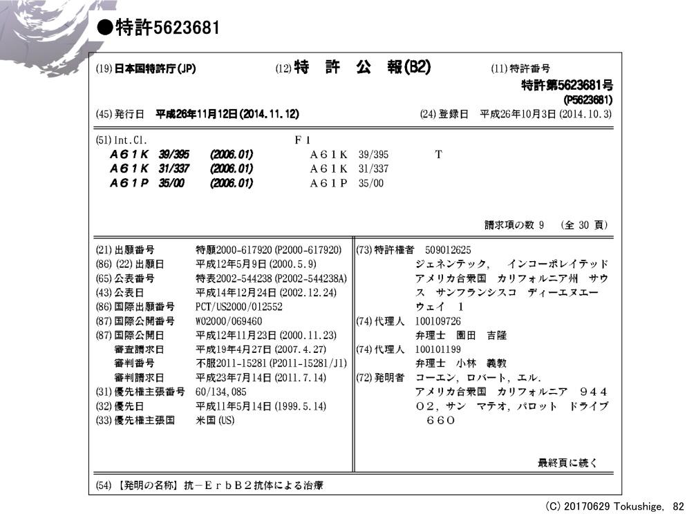2_20170825_biopatentblog.jpg