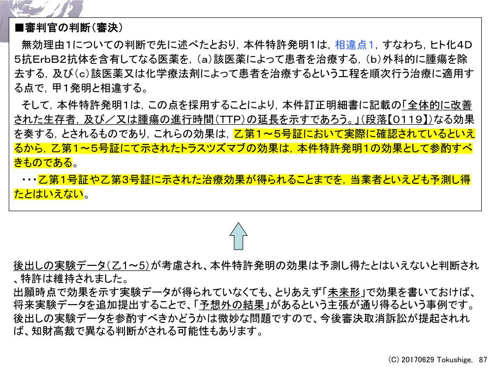 7_20170825_biopatentblog.jpg