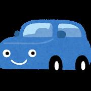 車・SUV